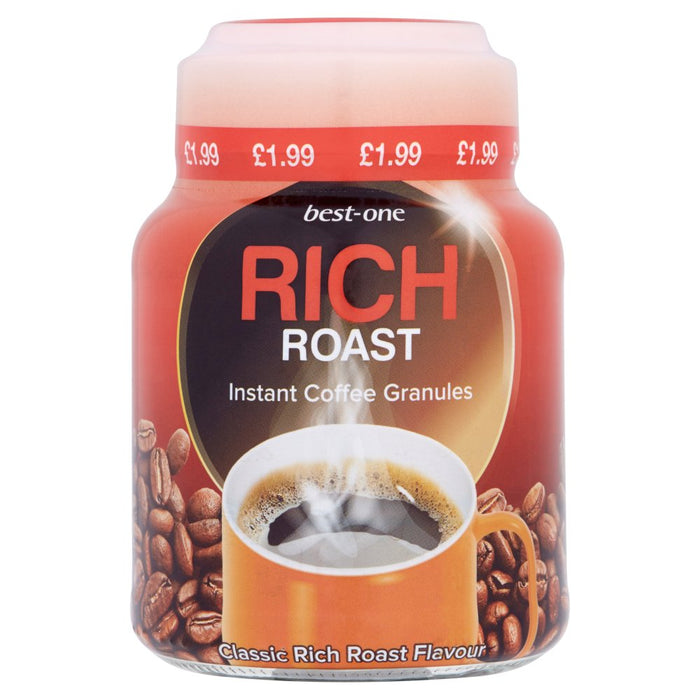 Bestone Rich Roast Coffee