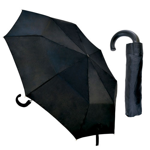 Mens Supermini Umbrella
