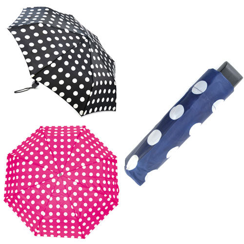 Penny Spot Umbrella