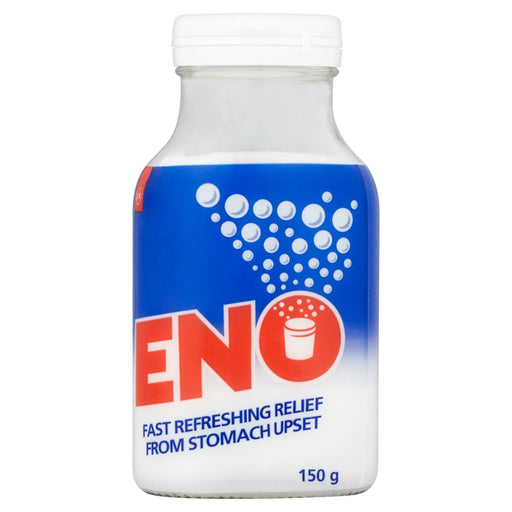 Enos Fruit Salts