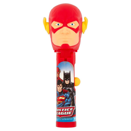 Justice League Pop Up Lollypop