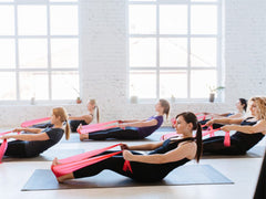 Things to know before starting Pilates to beginner