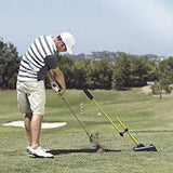 All-in-One Golf Swing Trainer