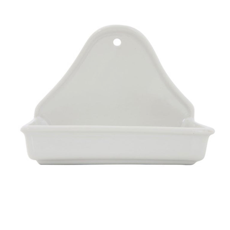 HANGING SOAP DISH