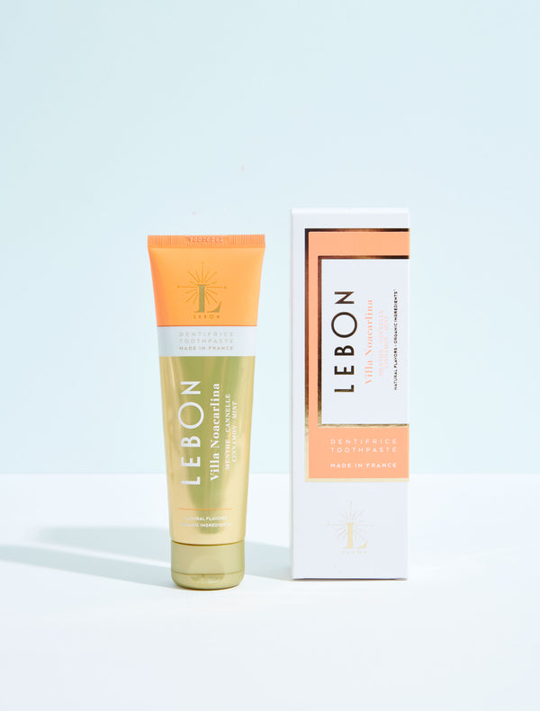 Lebon Villa Noacarlina 75ML