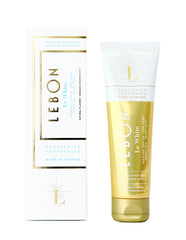 Lebon Le White 75ML (natural whitening)