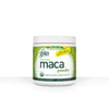Gaia Herbs Maca Powder