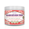 Reserveage - Collagen Replenish Powder - 70gr (DATOVARE)