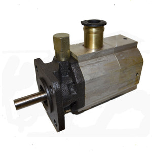 Log Splitter Pump 2 Stage 31 Litre Output for Engine Drive 8.8/3 cc