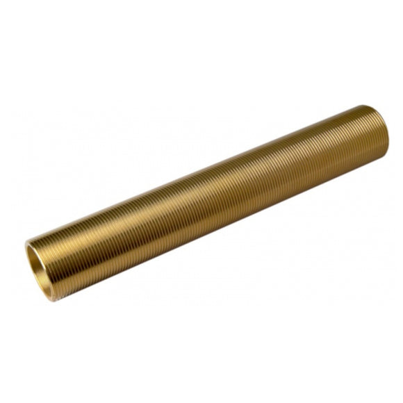 Brass All Thread 300 MM
