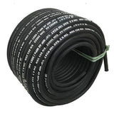 Hydraulic Hose 1/4 2 B 1 to 50 Metres