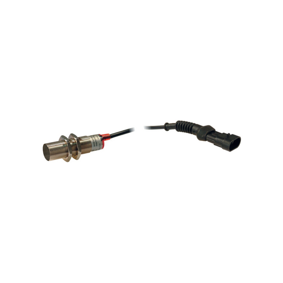 Wheel Speed Sensor 3 Wire