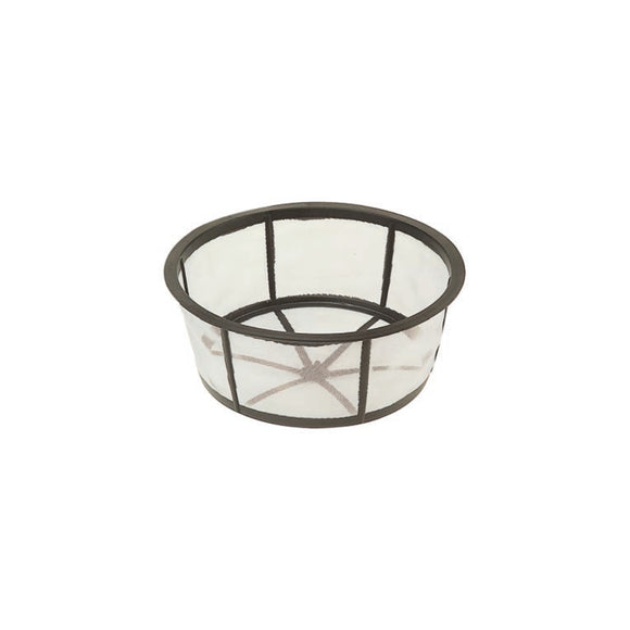 LID Basket Large Shallow 400 x 275 mm