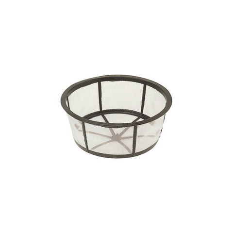 Medium Filter Basket 300 x 245 mm