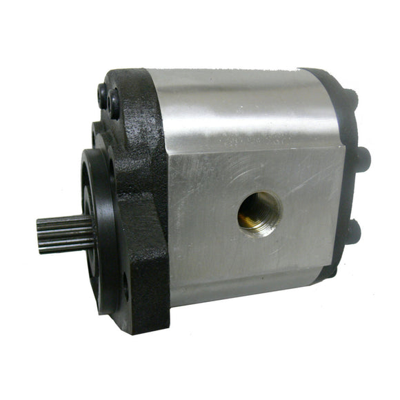 Hydraulic Gear Pump Group 3 ( 60 cm/3) up to 200 bar
