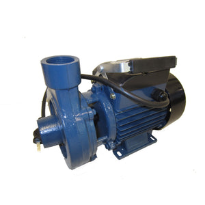 "Centrifugal Pump 240 Volt 1"" Fittings 90 Litre/Min"