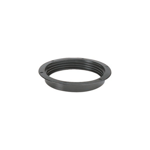 Threaded Ring 462 mm