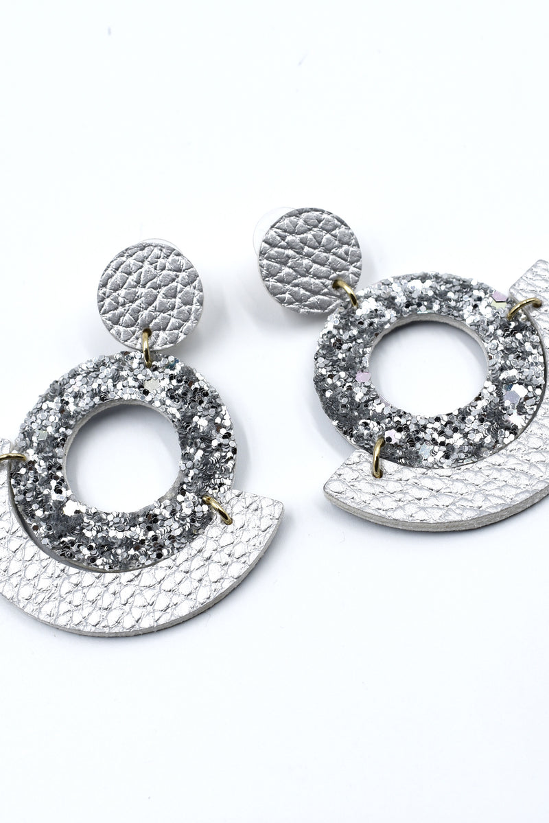 Dezzi Earrings