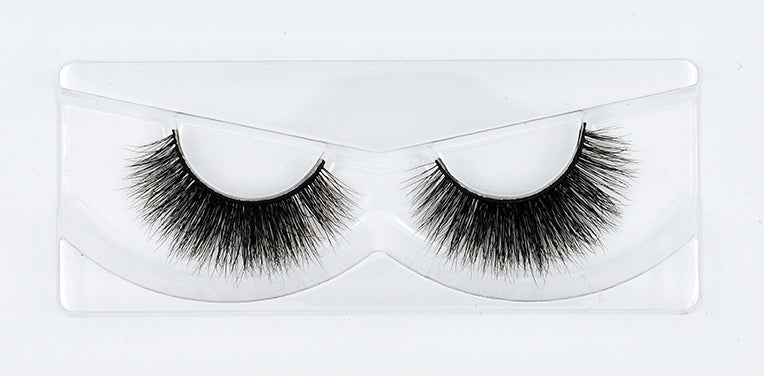 Queen Luxury Lashes