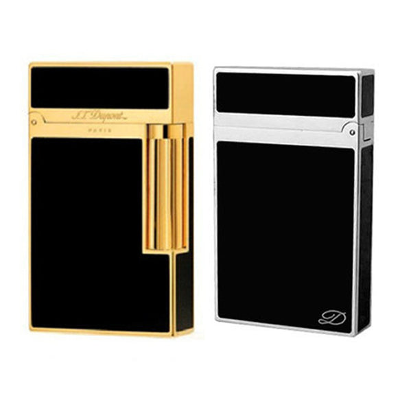 Modern Classics  Gas Refillable Cigarette Lighters