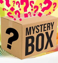 Load image into Gallery viewer, $50 Mystery Ceramic Box