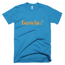 Load image into Gallery viewer, Bowiabrand Mens T-Shirt