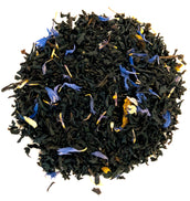Earl Grey Black Tea (60g)