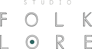 Studio Folklore