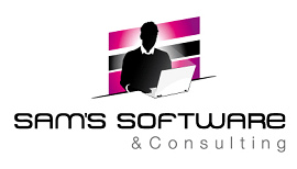 Sam's Software & Consulting Pty Ltd