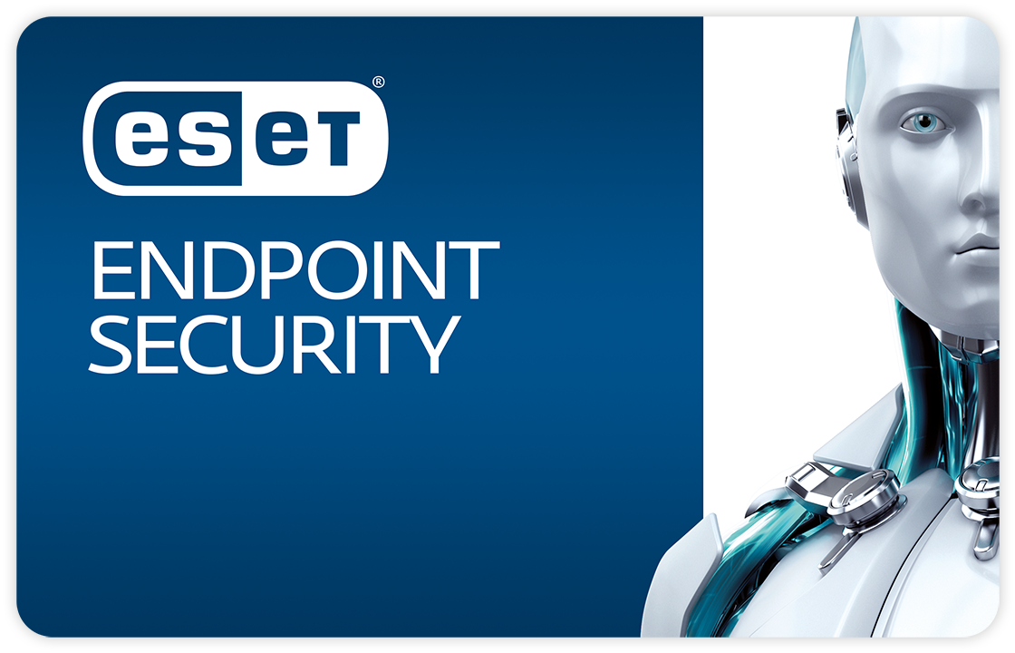 Endpoint Security Renewal