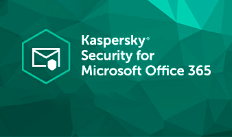 Kaspersky Security for Microsoft Office 365 Discount Coupon Code