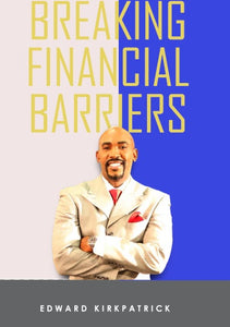 Breaking Financial Barriers (DVD Series)