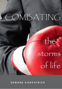 Combating The Storms of Life (DVD Series)