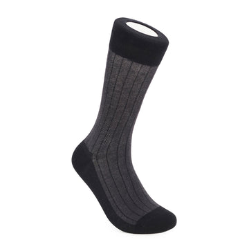 Herringbone - 0103 - Votta Socks