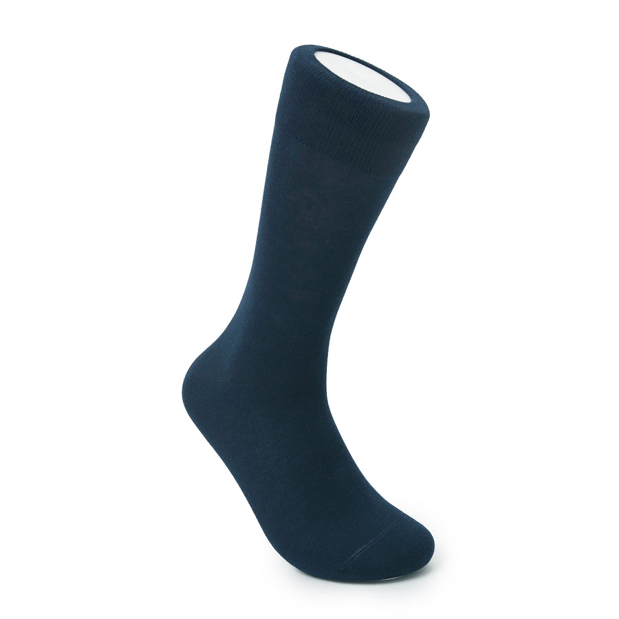 Blue Nights - Votta Socks