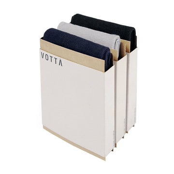 Basics - Votta Socks