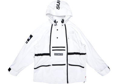 inexpensive supreme x the north face steep tech hooded jackets ss16 b8c7c  85736 e360c620a