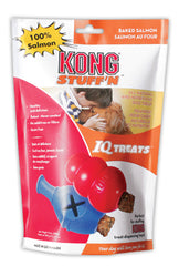 dog toy treats