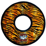 Tuffy's Mega Ring Tiger