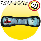 Tuffys Ultimate Bone - 12.5""