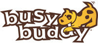 Busy Buddy Dog Toys