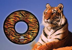 Mega Ring Tiger