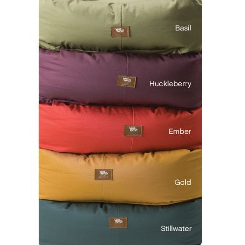 West Paw Dog Bed Covers