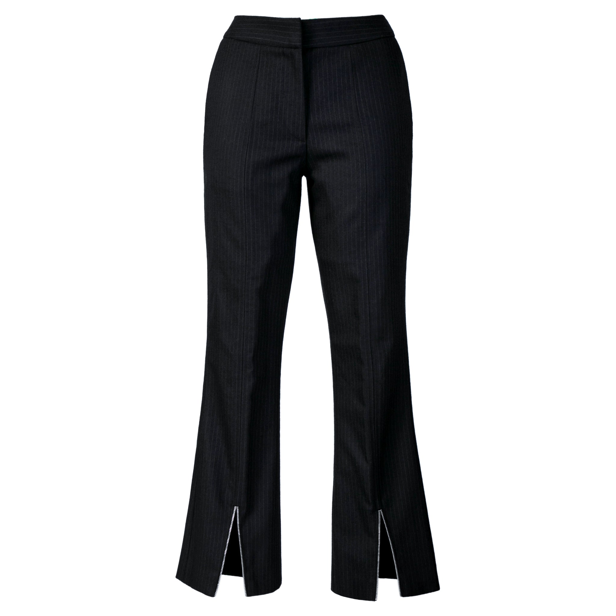Empowered WMN Tailored Pants