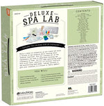 Deluxe Spa Lab Kit