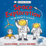 Space Exploration: It Is Rocket Science!