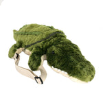 Gator Backpack