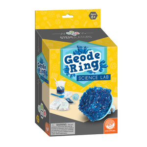 Geode Ring STEMulator Kit