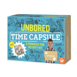 Unbored Time Capsule Kit