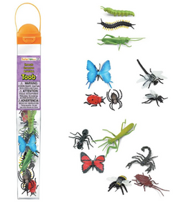 Insects Toob